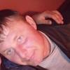 Андрей Дубинин, 35, г.Астана
