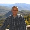 wwwjje, 57, г.Майкоп
