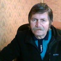 zedus, 66 лет, Рыбы, Славянск