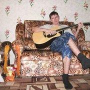 Евгений, 39, г.Райчихинск