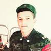 Федя, 18, г.Череповец