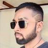 Kishan Solanki, 22, г.Ахмадабад