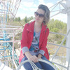Nataliya, 29, Нова Каховка
