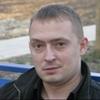 Михаил Ерёмин, 37, г.Краснодар