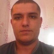 игорь, 29, г.Ракитное