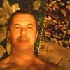 Александр, 56, г.Лутугино