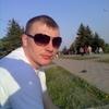 Игорь, 36, г.Золотое