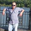 ВАДИМ, 34, г.Макеевка