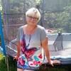 Зинаида, 53, Запоріжжя