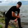 Антон, 29, г.Вологда
