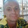 Игорь, 38, г.Краматорск