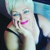 Людмила, 57, г.Батайск