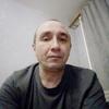Serega, 30, Minusinsk
