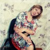 Татьяна, 35, г.Алейск