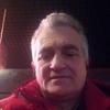 владимир, 60, г.Омск