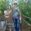 Larisa, 52, г.Мариуполь