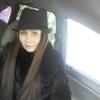 Юлия, 33, г.Георгиевка