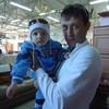 ЮРА, 35, г.Муравленко