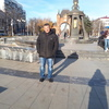 Эдуард, 46, г.Кропоткин