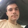 Yaroslav, 24, г.Воронеж