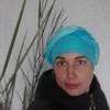 Марина, 47, г.Прокопьевск