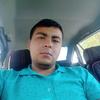 Sanjar, 27, г.Пермь