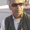 dinesh parmar, 51, г.Сурат