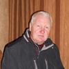 evgeniy, 66, Gorodets