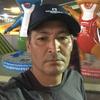Dima, 47, Asan