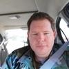 Jason, 40, г.Прово