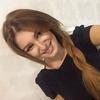 Tatyana, 24, г.Минск