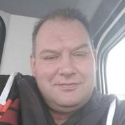 Александр 48 лет (Стрелец) Норильск
