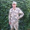 Сергей, 49, г.Севастополь
