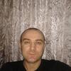 Юра, 41, г.Киев