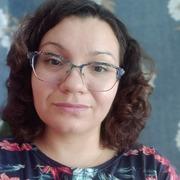 Любовь 34 Челябинск