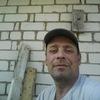Рустем, 46, г.Богатые Сабы