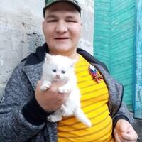 Александр, 34 года, Весы, Воркута