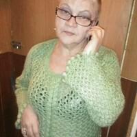 Тамара, 56 лет, Весы, Челябинск