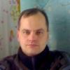Скоробей, 39, г.Воронеж