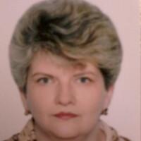 Veronika, 45 лет, Овен, Красноярск