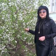 Наталья, 49 лет, Близнецы