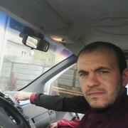 Саша, 30, г.Черновцы