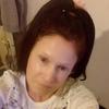 Amy, 37, г.Станли