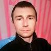 Евгиний, 28, г.Недригайлов
