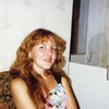 Ирина, 55, г.Майкоп