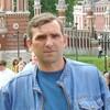 сергей, 53, г.Буденновск