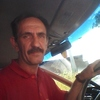 Александр, 52, г.Бердск