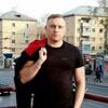 Вячеслав, 34, г.Красноярск