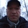 Nikolay, 37, Vladimir