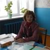 Венера, 55, г.Верхнеяркеево